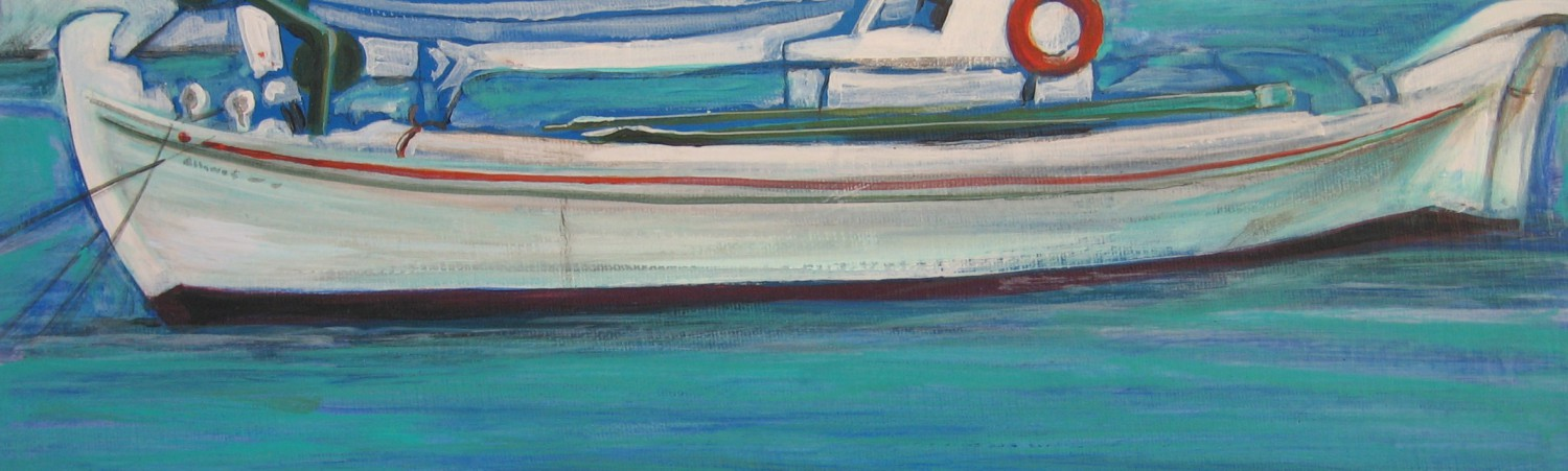 cropped-cool-boats-acrylic-on-canvas075x055-2005-e14296160979061.jpg